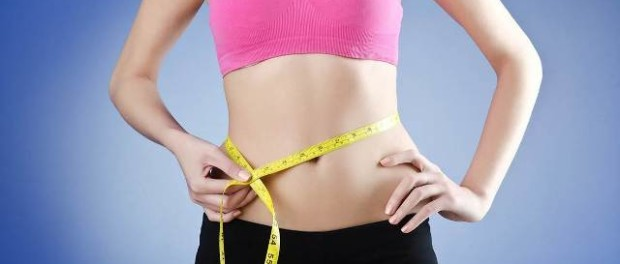 Weight Loss On Sugar Free Diet