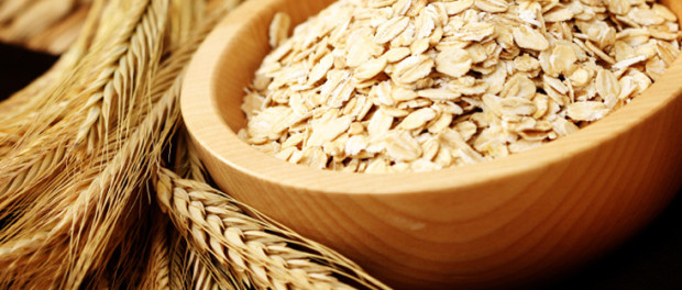 oat flakes and weight loss