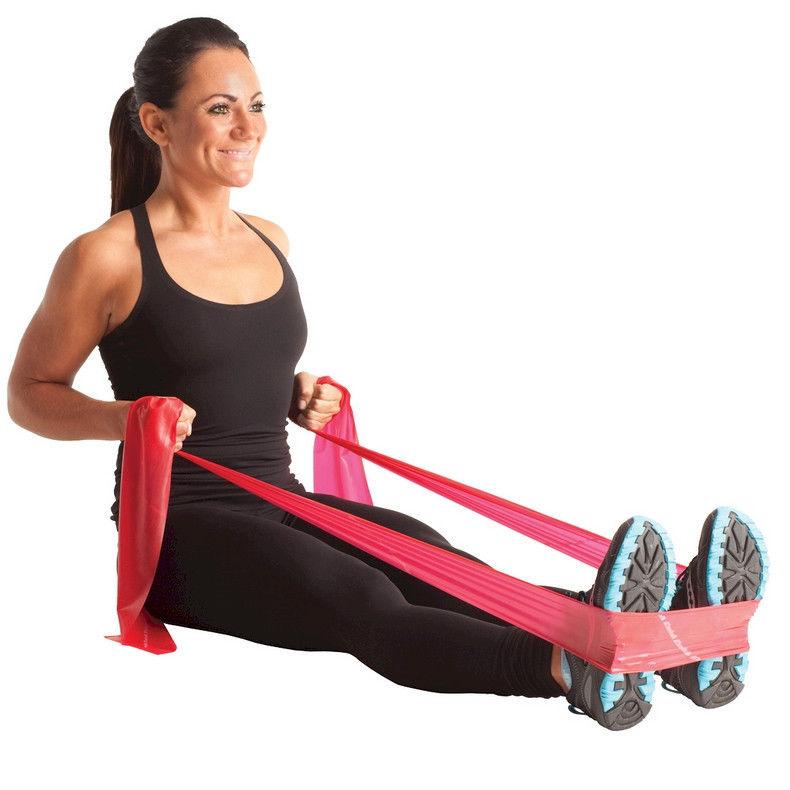arm stretch exercises