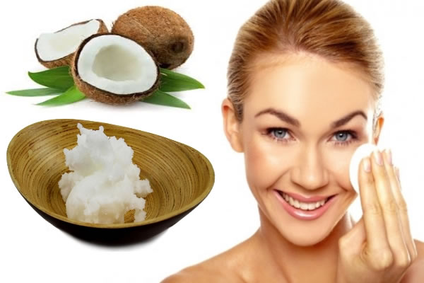 What is coconut oil used for