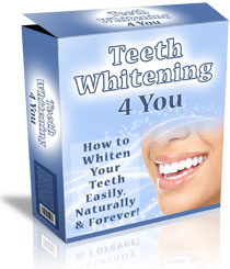 Teeth Whitening 4 You Download