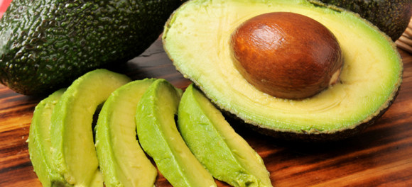healthy fats and weight loss
