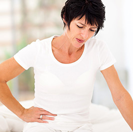 how to get rid of fibroids naturally