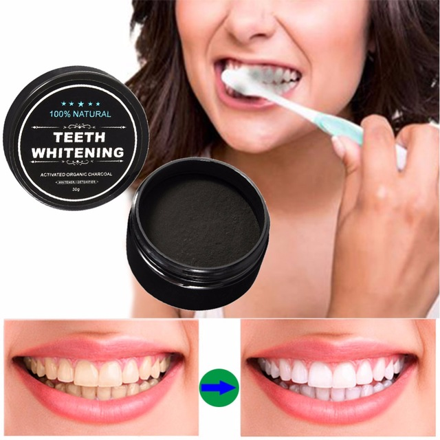 How To Get Rid Of Yellow Teeth Overnight Not What You Think