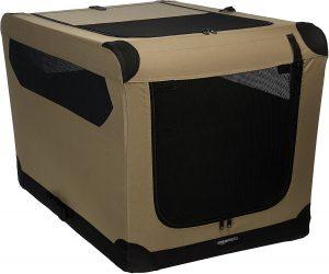best pet crate